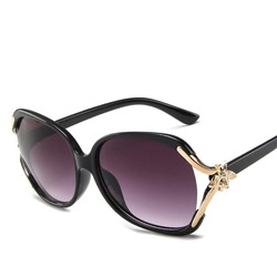 Ericdress Fashion Wrap Sunglasses thumbnail