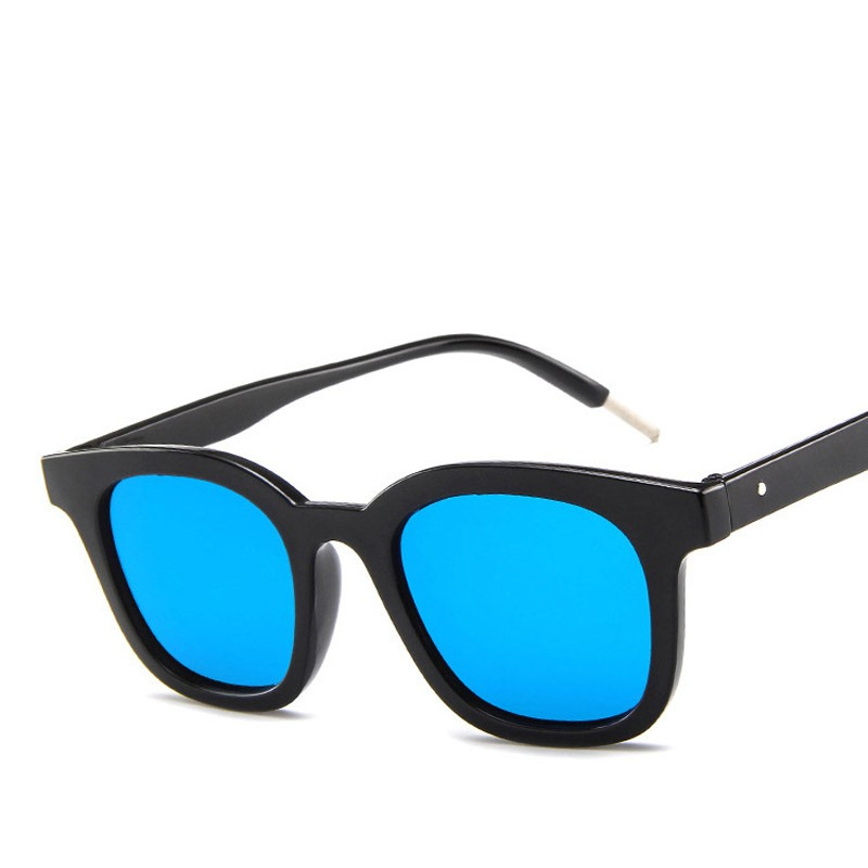Ericdress Fashion Resin Sunglasses