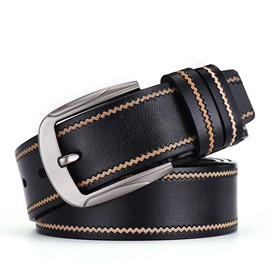Ericdress Leather Fashion Leather Belt