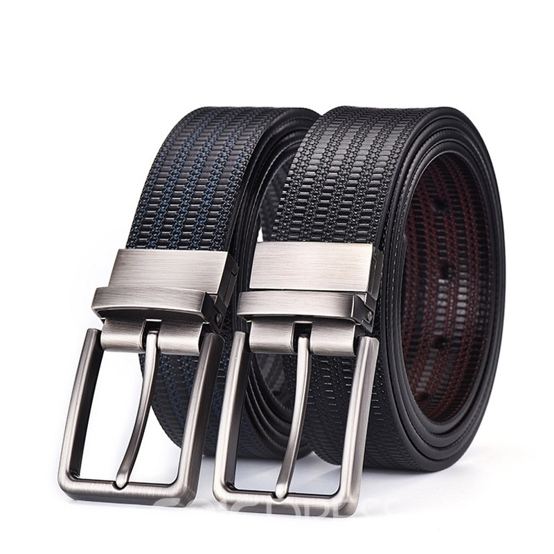 Ericdress New Style Fashion Leather Belt