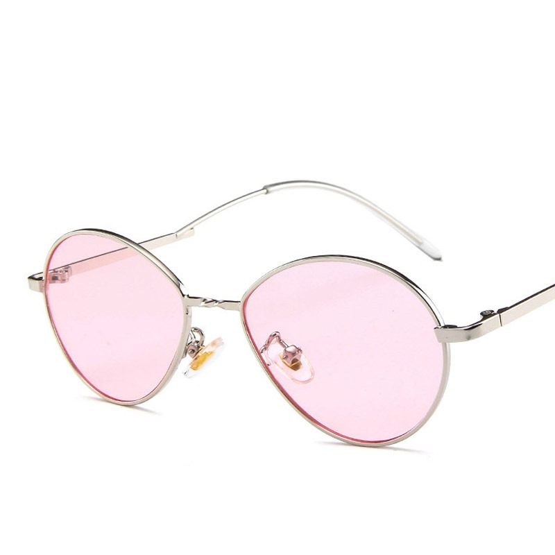 Ericdress Korean Resin Sunglasses For Women