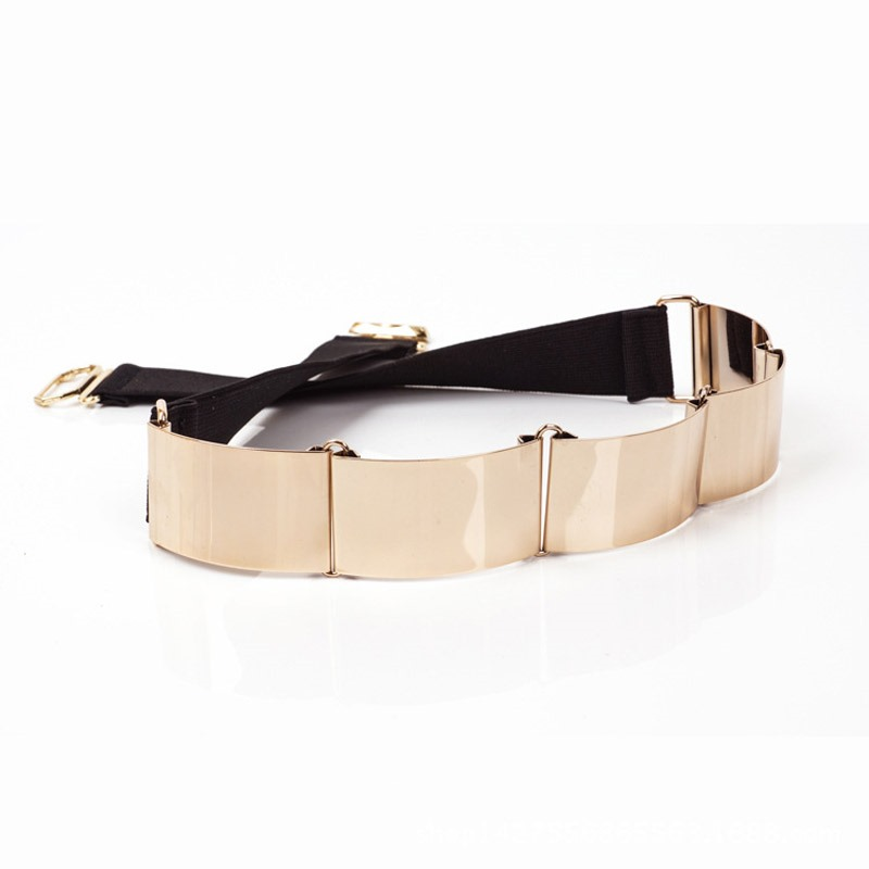 Ericdress New Style Fashion Alloy Belt