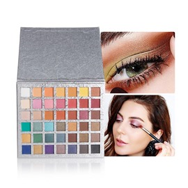Ericdress Colourful Eye Shadow