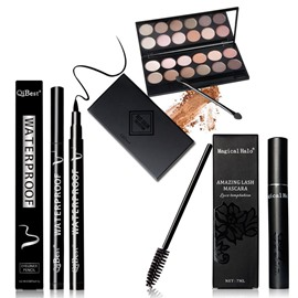 Ericdress Eye Makeup Set Eye Shadow