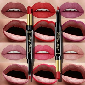 Ericdress Lip Liners&Lipstick