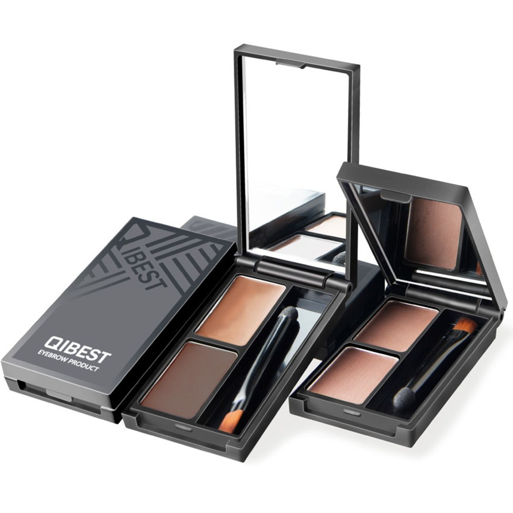 Ericdress Doublr ColourEyebrow Enhancers