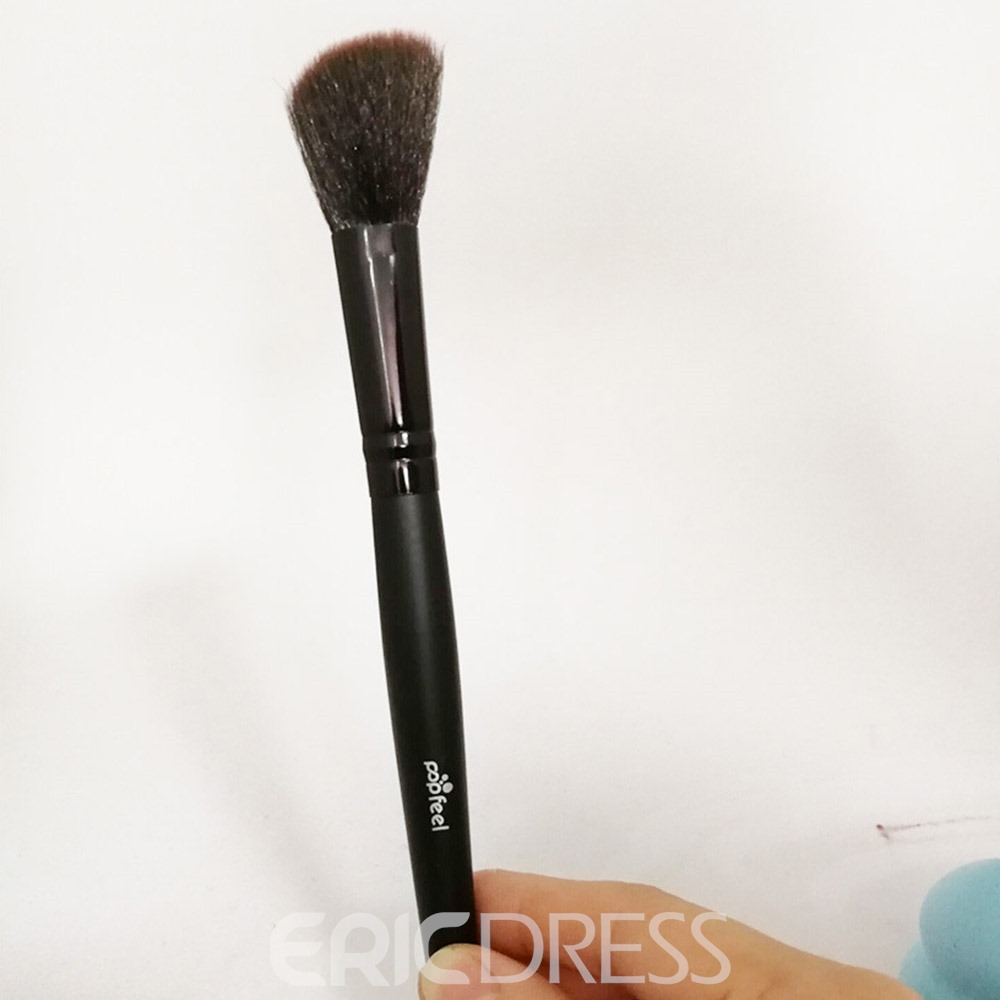 Ericdress 15 Colour Concealers&Brush&Powder Puff