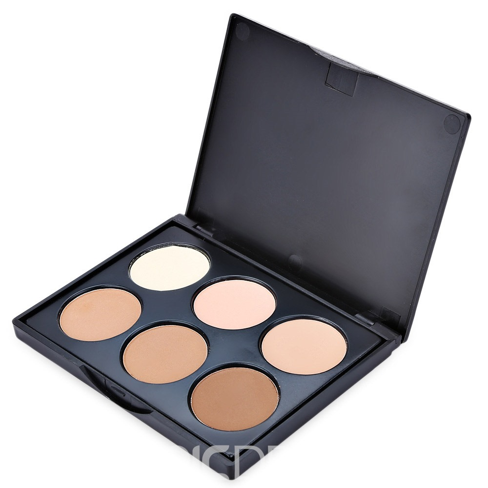 Ericdress Contour Highlighter Pressed Powder