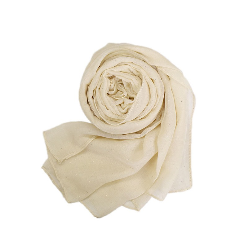 ericdress foulard simple foulards