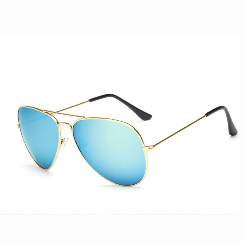 Ericdress 2019 New Fashion Wrap Fashion Sunglasses