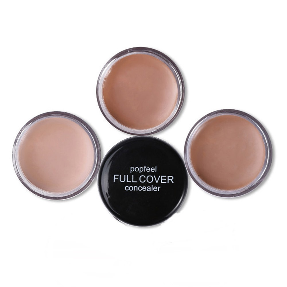 Ericdress Natural Concealers