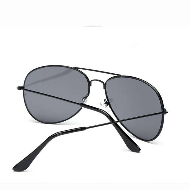 Ericdress New Fashion Wrap Fashion Sunglasses