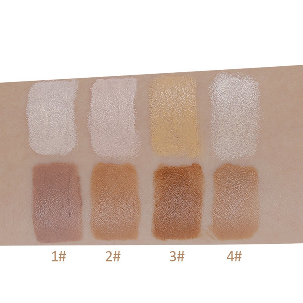 Ericdress Highlighter Contour Makeup Stick