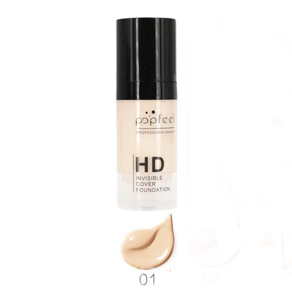 Ericdress Highlighter Foundation