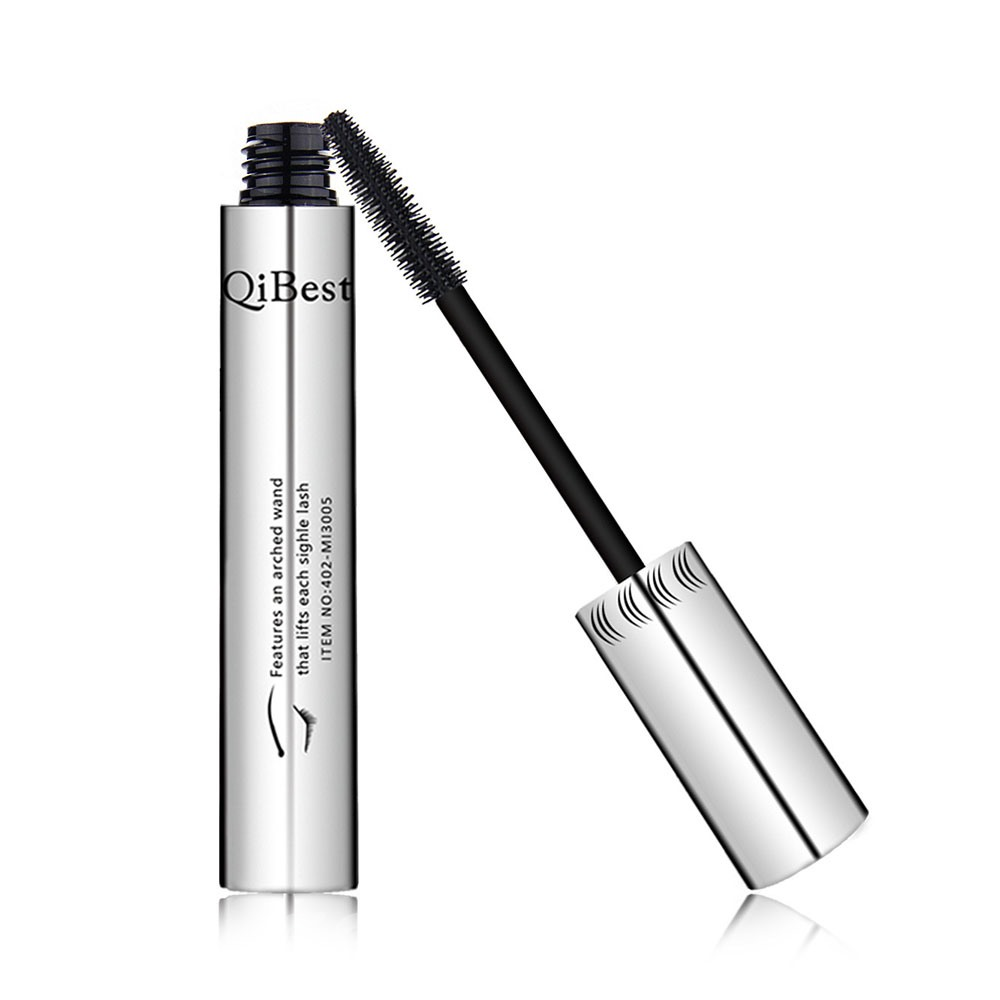 Ericdress Black Mascara