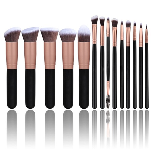 Ericdress Makeup Brush Sets