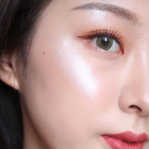 Ericdress 2019 3D Stereoscopic Liquid Highlighter