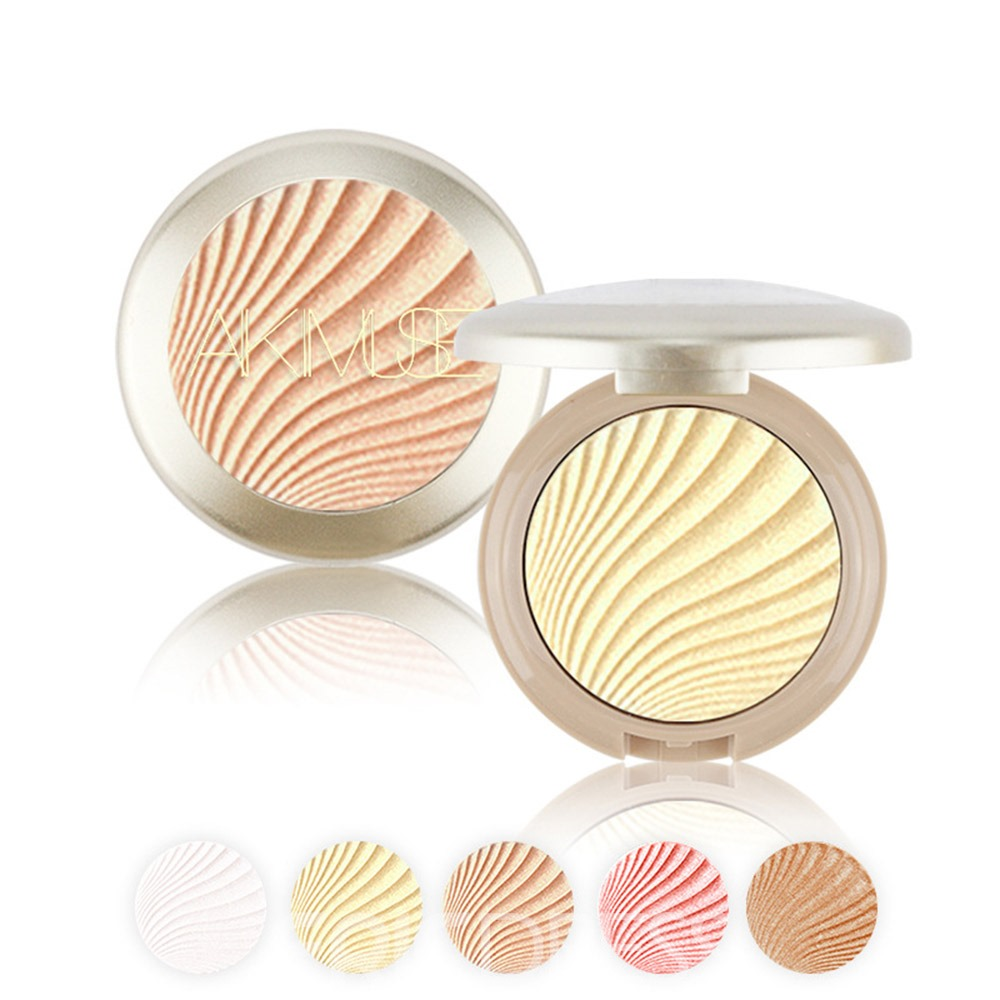 Ericdress Bronzers & Highlighters For Women