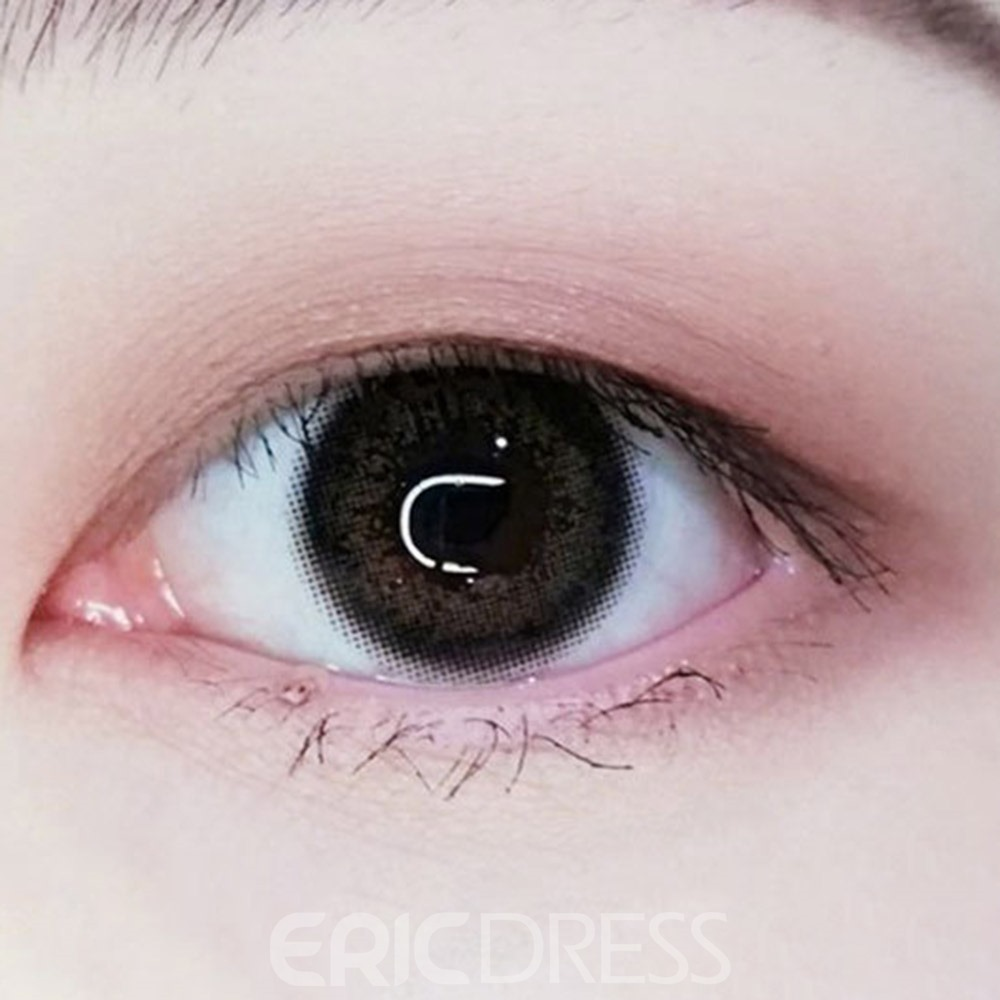 Ericdress 150 Pcs Double Eyelid Tapes Stickers