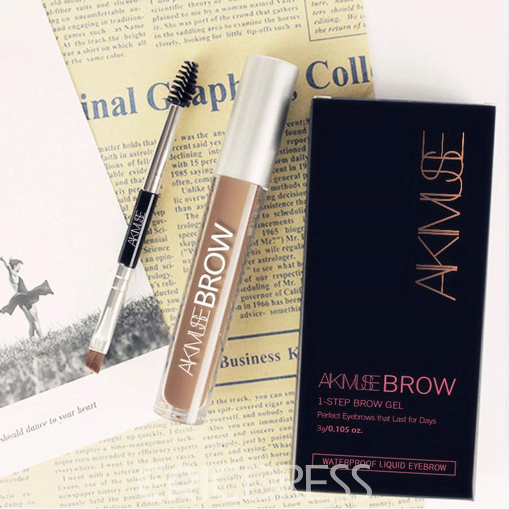 Ericdress Brow Cream