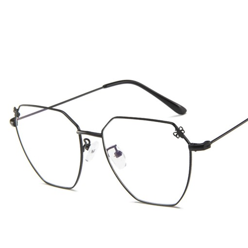 Ericdress Poly Carbonate Wrap Sunglasses