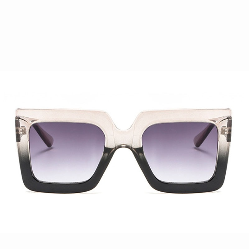 Ericdress Fashion Cool Resin Sunglasses