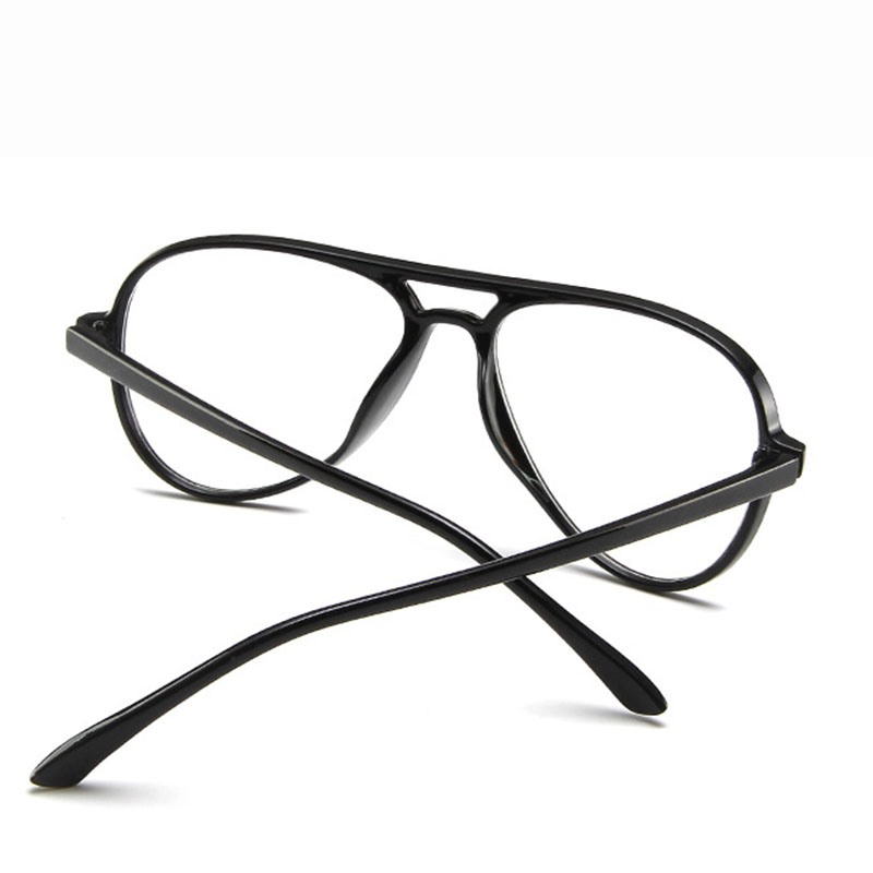 Ericdress Poly Carbonate Ultralight Fashion Sunglasses
