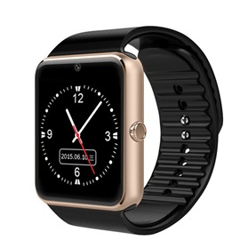 Ericdress Sport Smart Watch