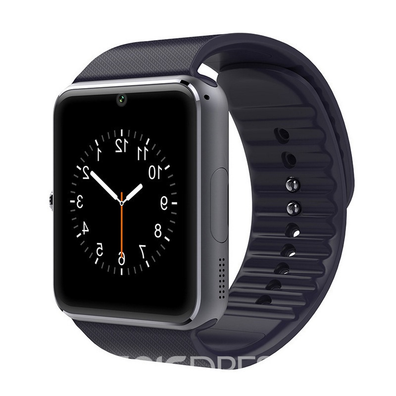 Ericdress 2019 Sport Smart Watch