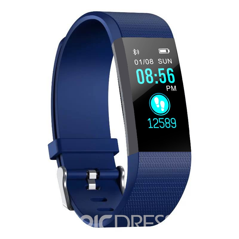Ericdress Smart Multicolor Electronic Watch