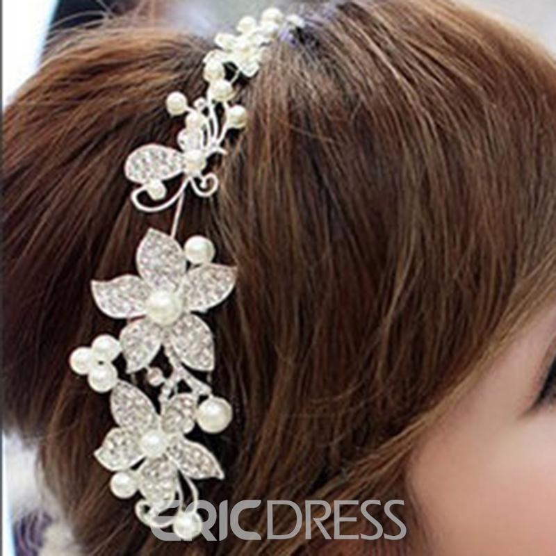 Earrings Floral Korean Jewelry Sets