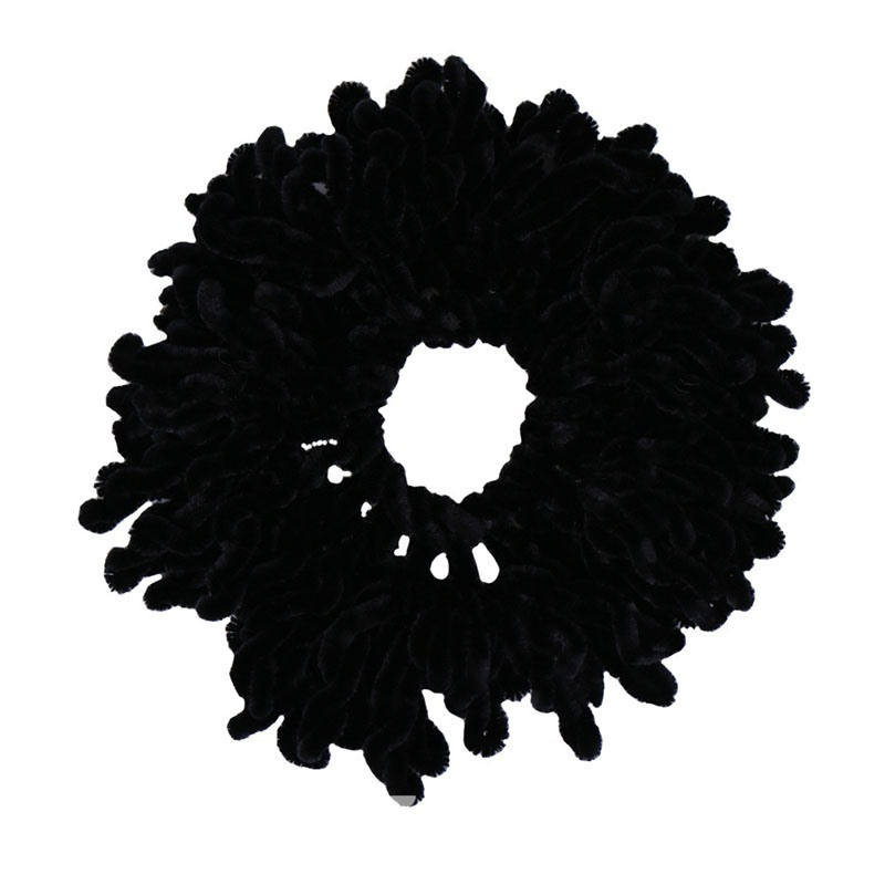 Ericdress Ethnic Hair Rope Birthday Hair Accessories