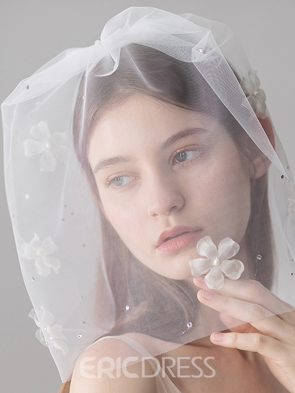 One-Layer Fingertip(36