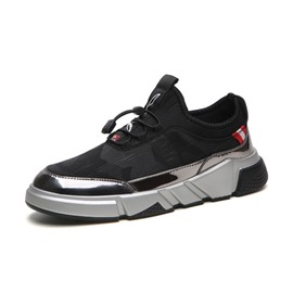 9f951a09e557 Men s Sneakers   Athletic Shoes on Sale - Ericdress.com