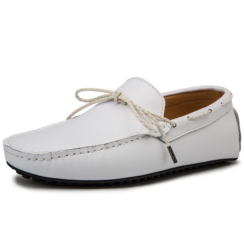 Ericdress Plain Men's Casual Shoes