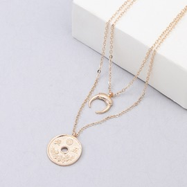Ericdress European Necklace For Women