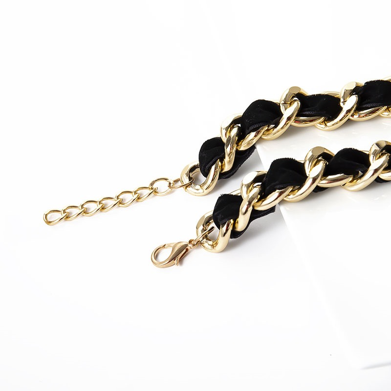 Ericdress E-Plating Female Necklace