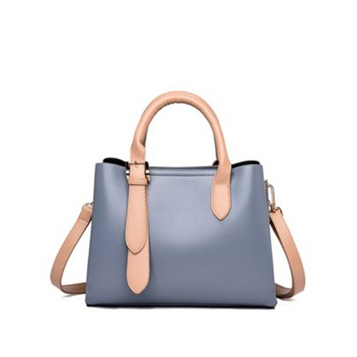 Ericdress Summer Magnetic Snap Handbags
