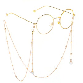 Ericdress Sunglasses Fashion Glasses Chains