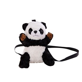 ericdress nylon animal animal crossbody bolsas