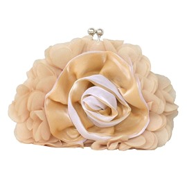 Ericdress Banquet Soft Clutches & Evening Bags
