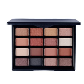 Ericdress 10 Shades Of Eye Shadow