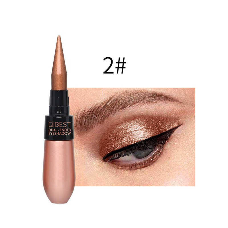 Ericdress Eye Liquid Eyeliner