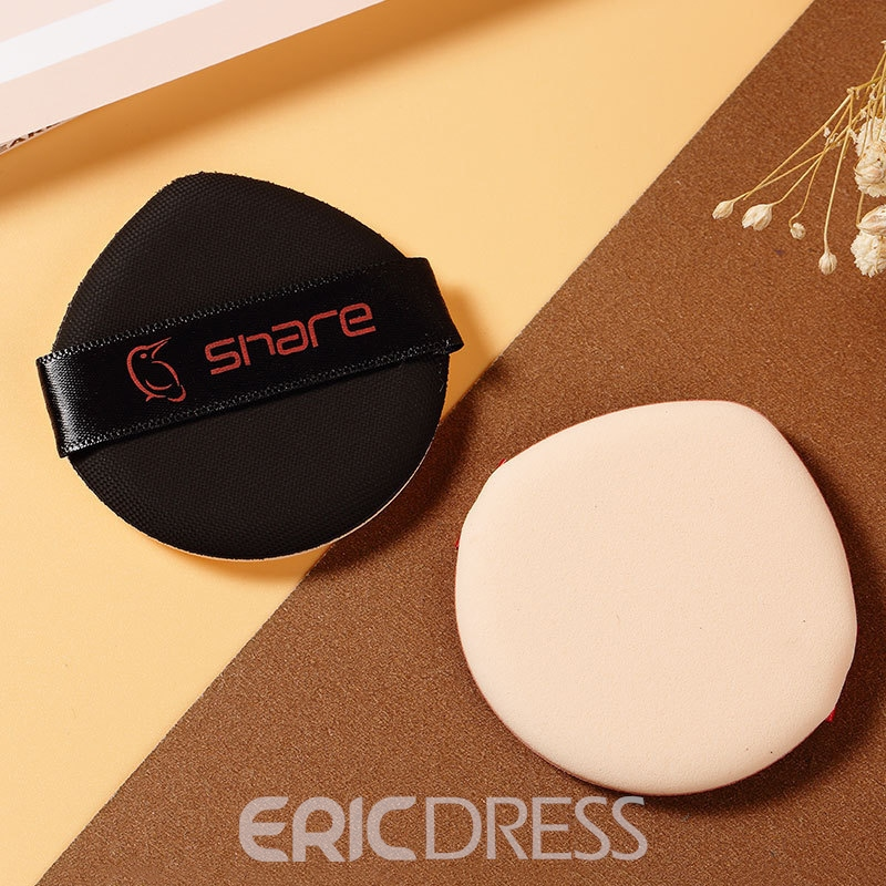 Ericdress Cosmetic Puffs(2 Pic)