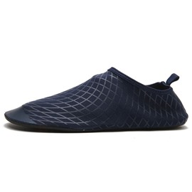 Ericdress Simple Round Toe Slip-On Men's Water Shoes