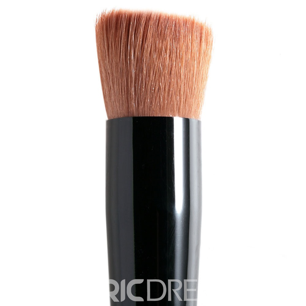 Ericdress 15 Colours Concealers Powder Puff Cosmetic Brush