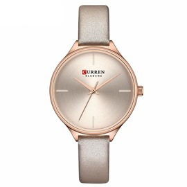 Ericdress Men Quartz Watch