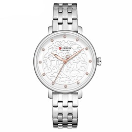 Ericdress Hardlex Quartz Watches For Men