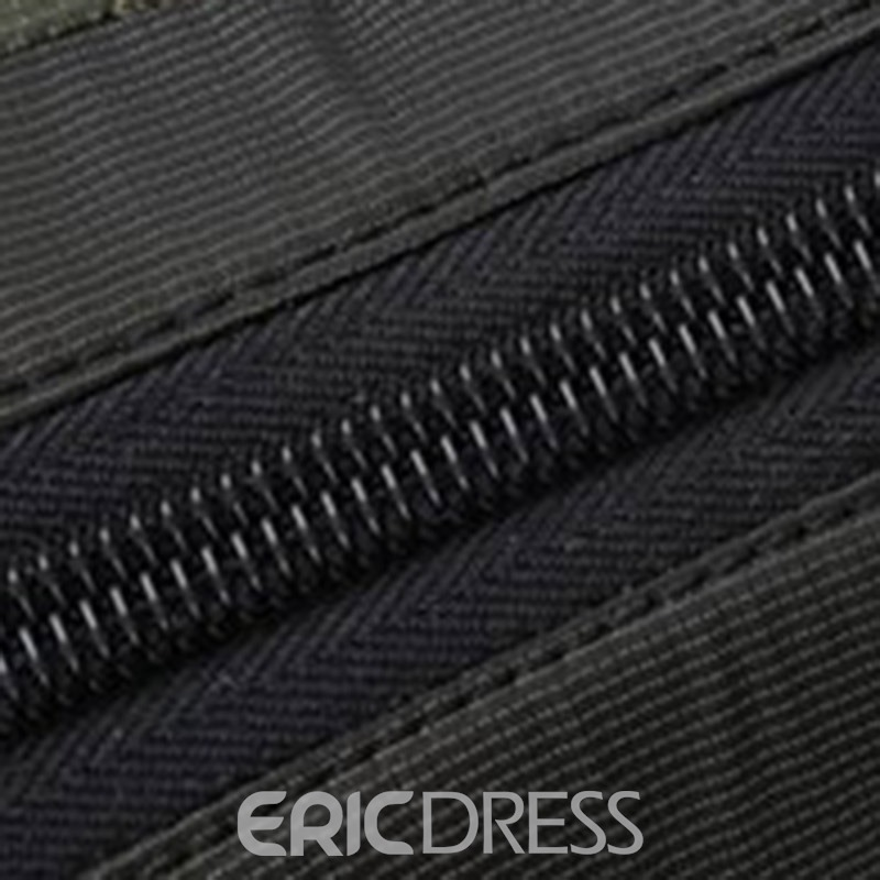 Ericdress Nylon Outdoor Thread Bag