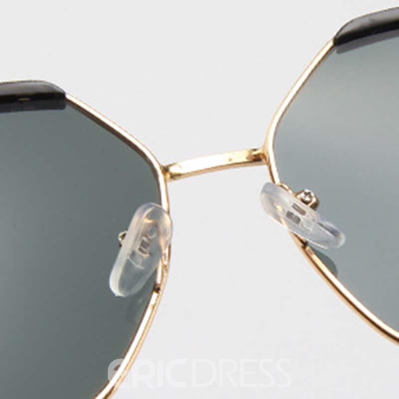 Ericdress Fashion Sunglasses For Women